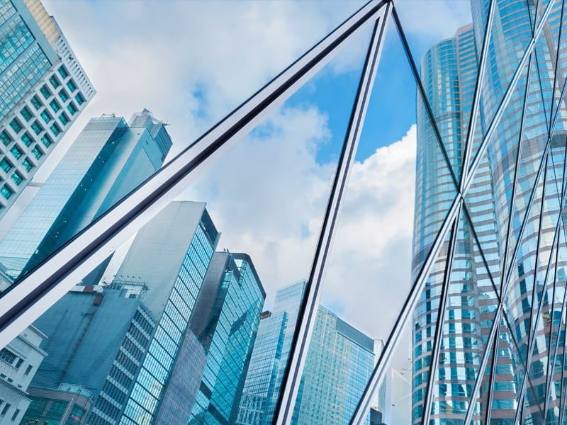 Newcastle Commercial Finance Commercial Property & Business 1